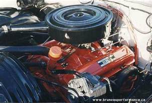 283 1957 chevy engine for sale autos post