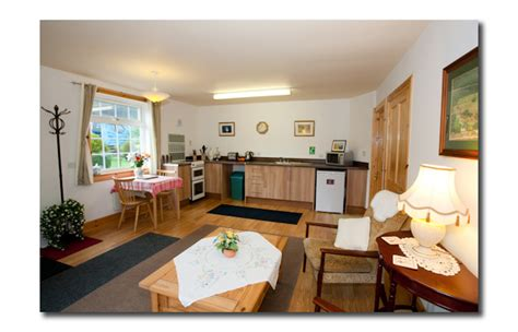 Beautiful Home Interiors Photos by Heatherbank Self Catering Photo Gallery