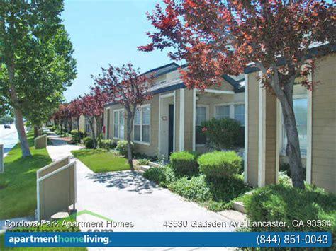 1 bedroom apartments lancaster ca cordova park apartment homes lancaster ca apartments