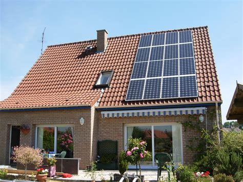 bureau d 騁ude photovoltaique la gorgue devis installatio panneaux solaires