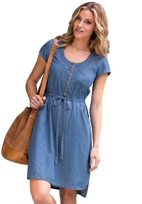 plus size clothing 2015 trends denim