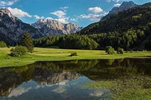 J T Home Design Reviews triglav national park slovenia estates