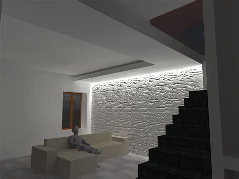 camino di luce forum arredamento it cascata di luce realizzata pag 3