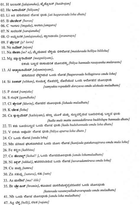 Nuclear Chemistry Equations Pdf Tessshebaylo