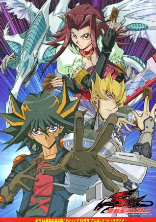 anime action comedy mp4 yu gi oh 5d s episode 1 154 subtitle indonesia download