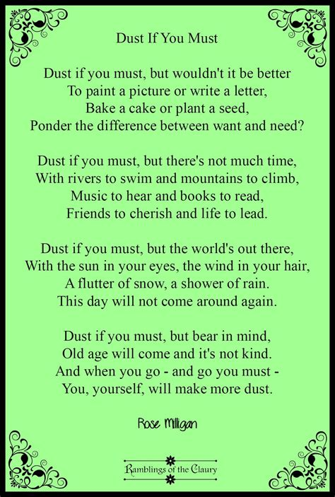 dust    awesome quotes dust    inspirational words  wisdom language quotes