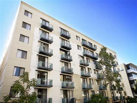 appartments in perth condo hotel mont clare boutiques perth australia