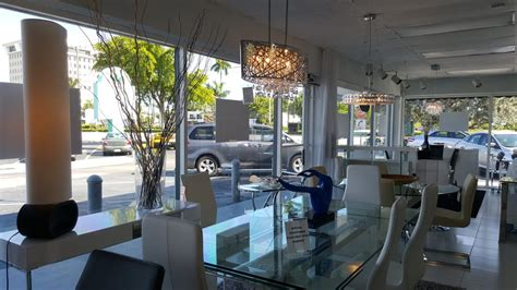home decor stores in jacksonville fl home decor stores florida florida home decor stores home