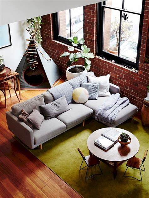 family friendly living rooms family friendly living rooms 23 family friendly living rooms 23 design ideas and photos