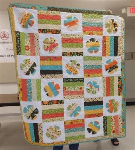25 best images about charity quilts on may