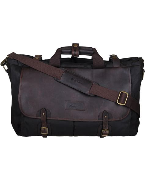 Messenger Bag Olive barbour portside messenger bag olive hos careofcarl