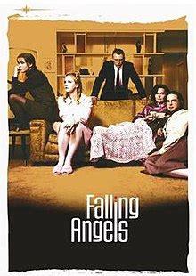 fallen angel film wikipedia falling angels film wikipedia