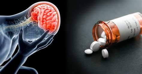 Antidepressants Also Search For This Is What Antidepressants Do To Your Brain Davidwolfe