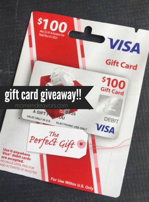 Ds Gift Card - great tech gift idea new nintendo 3ds xl 100 gift card giveaway