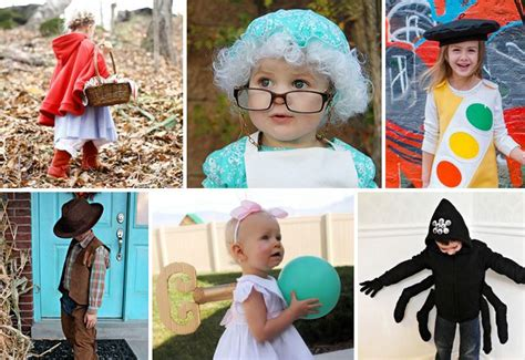 imagenes halloween niños disfraces de carnaval infantil elegant ideas de disfraces