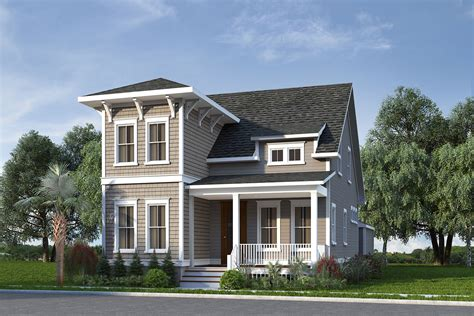 builder house plans master home builder house plans