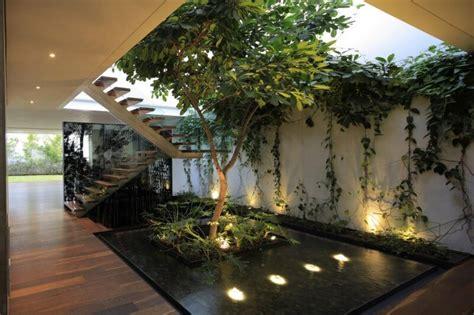 factors    set   indoor garden