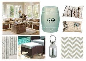 reader room conundrum how to decorate a sunroom home
