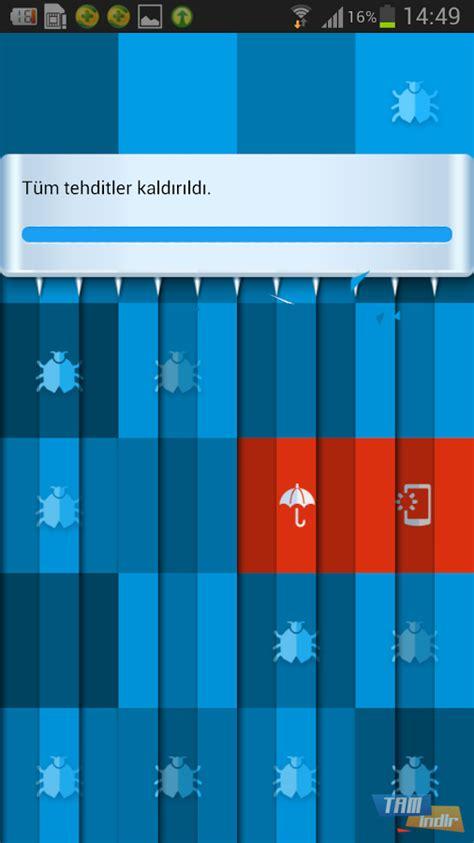 360 security mobile 360 security indir android i 231 in 220 cretsiz g 252 venlik