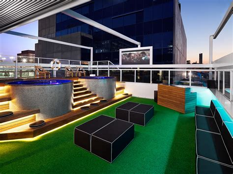 top bars in brisbane 11 best rooftop bars in brisbane man of many