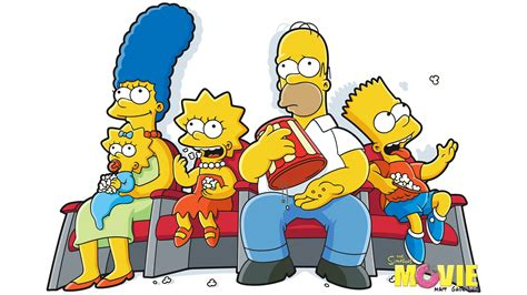 the simpsons the simpsons picture nr 43766