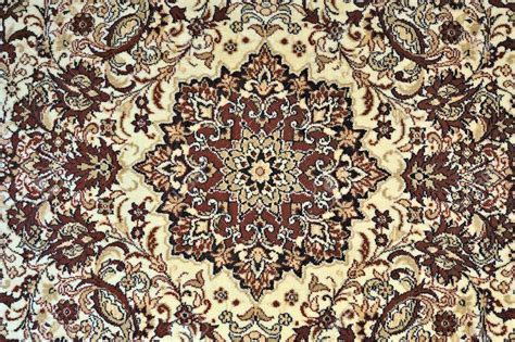 Buying Turkish Rugs In Turkey by Photos Of Turkish Carpets Interior Home Design How To