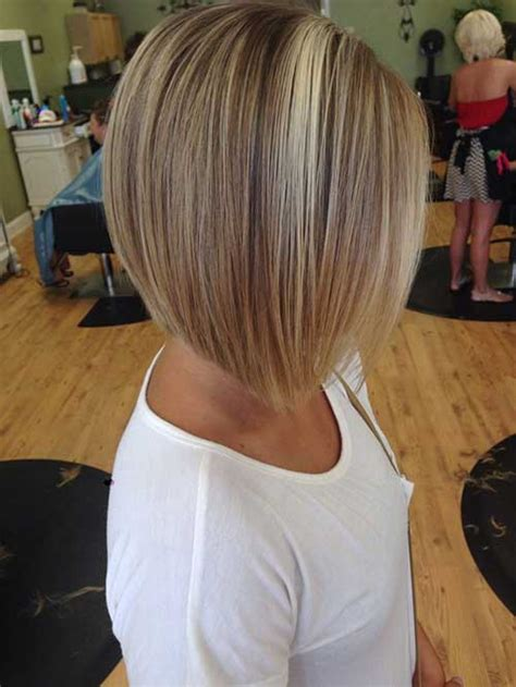inverted bob hairstytle for older women 20 new inverted bob hairstyles bob hairstyles 2017