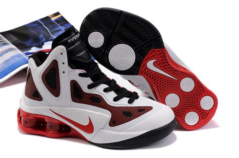 nike basketball shoes 2011 nike air hypershox 2011 new basketball shoes 454168