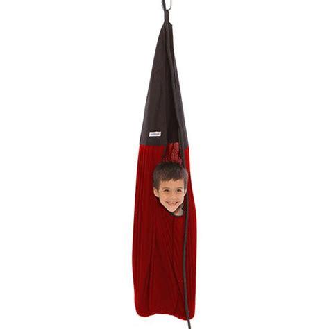 drop swing theragym 174 tear drop swing flaghouse