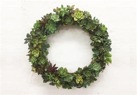 christmas wreath sydney realestatedubaiblog