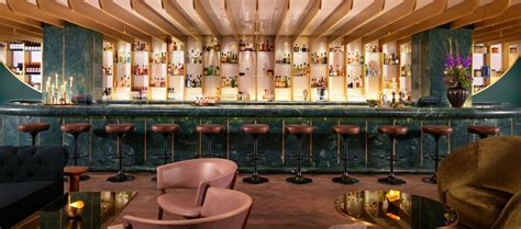 top ten bars in london top bars in london