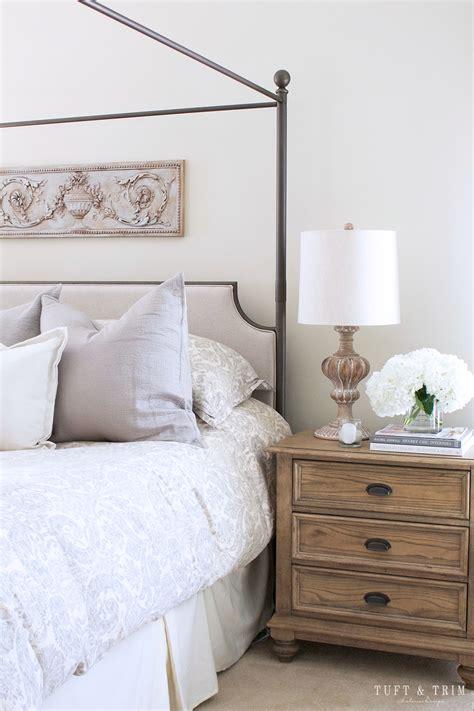 bedroom concept master bedroom update design concept tuft trim