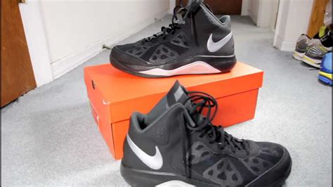 nike dual fusion basketball shoes review nike dual fusion bb basketball shoes review
