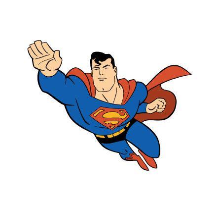 fly boy keno superman twerkgodds superman clipart clipart panda free clipart images