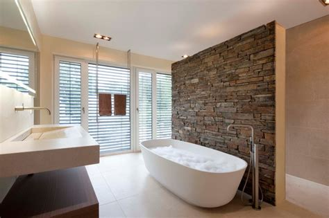 badgestaltung kleines bad badgestaltung