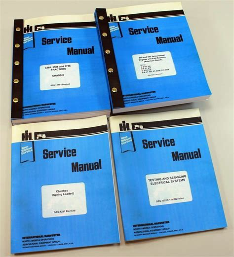 service manual how can i learn more about cars 1990 mitsubishi galant lane departure warning lot international 3388 3588 3788 tractor service repair shop manual engine more ebay