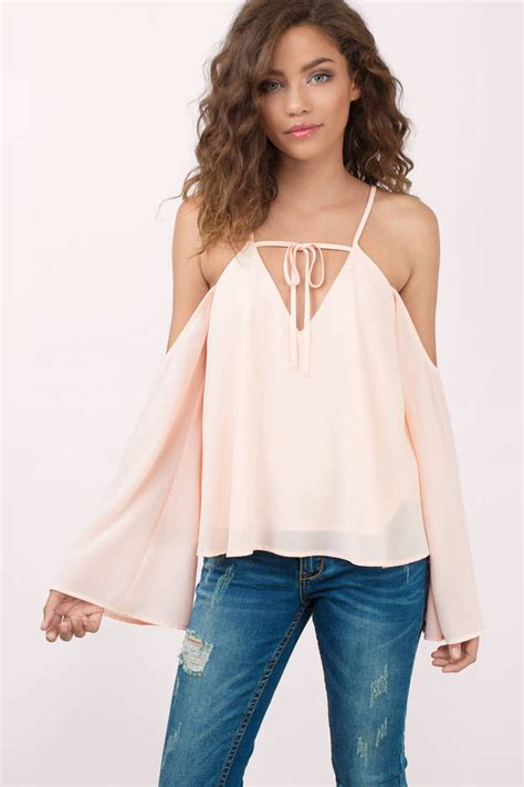 tops for crop tops tank tops peplum tops tobi