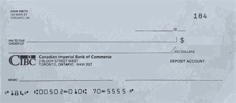 cashiers check template blank cashiers check template inspirational us bank