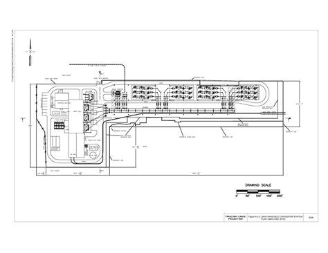 floor plan scale converter 100 floor plan scale converter loft conversions