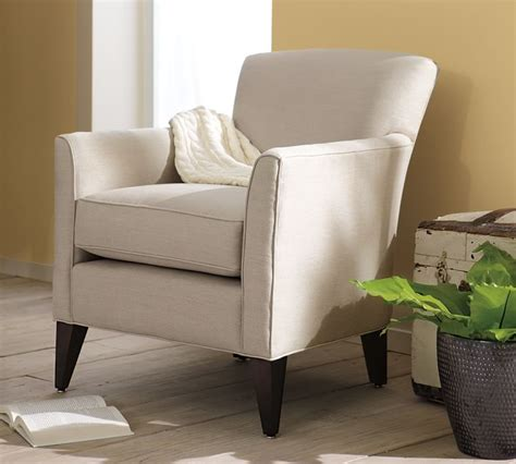 marcel mini sofa marcel mini sofa marcel upholstered mini sofa pottery barn