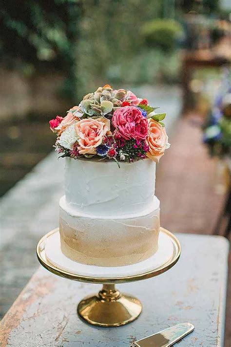 Small Wedding Cakes Images by 119 Best Ideas About Cake Ideas On