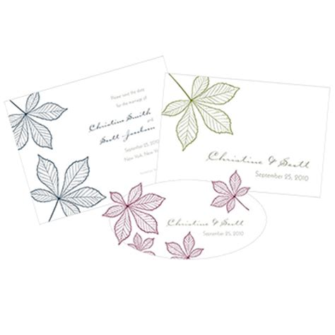 Wedding Stationery Collections by Wedding Stationery Collections Diy Wedding Stationery