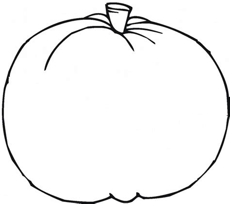 pumpkin coloring pages preschoolers 96 pumpkin coloring pages for kindergarten ghost