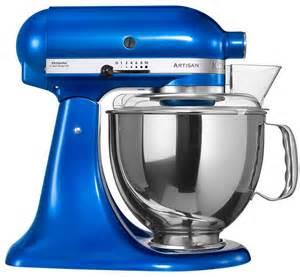 220 volt kitchenaid 5ksm150pseeb artisan stand mixer
