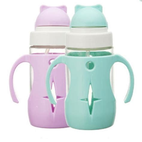 Baby Spout Cup Pp Bottle buy wholesale sippy cup from china sippy cup