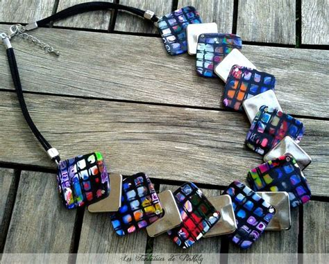 tutorial rubik 3x3 bag 2 1000 images about polymer clay tutorials on pinterest