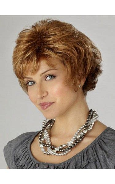 best hair style for 55 year old ladies 17 best images about hairstyles on pinterest medium