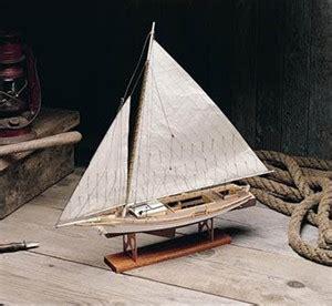 titanic gravy boat uk wooden boat kits model how to diy building plans boat