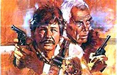 cowboy film izle westerndouble index t 220 rk 199 e dublajli western filmleri