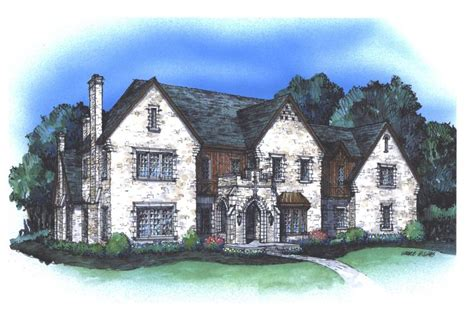Manor House Dallas by 17 Best Images About Southern Manor House In